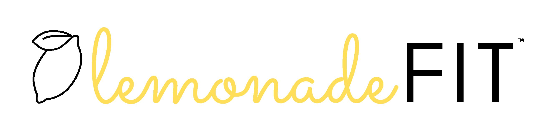 storefront image