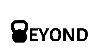 Voices of Beyond