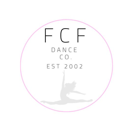 Flip City Foley Dance Company