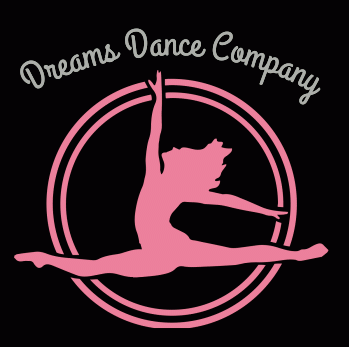 Dreams Dance Company