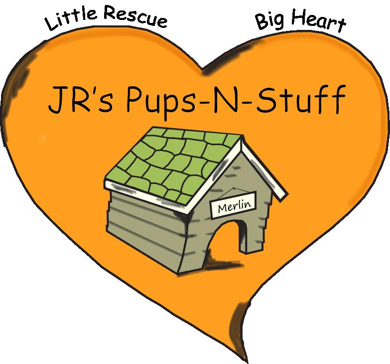 JRs Pups N Stuff Store
