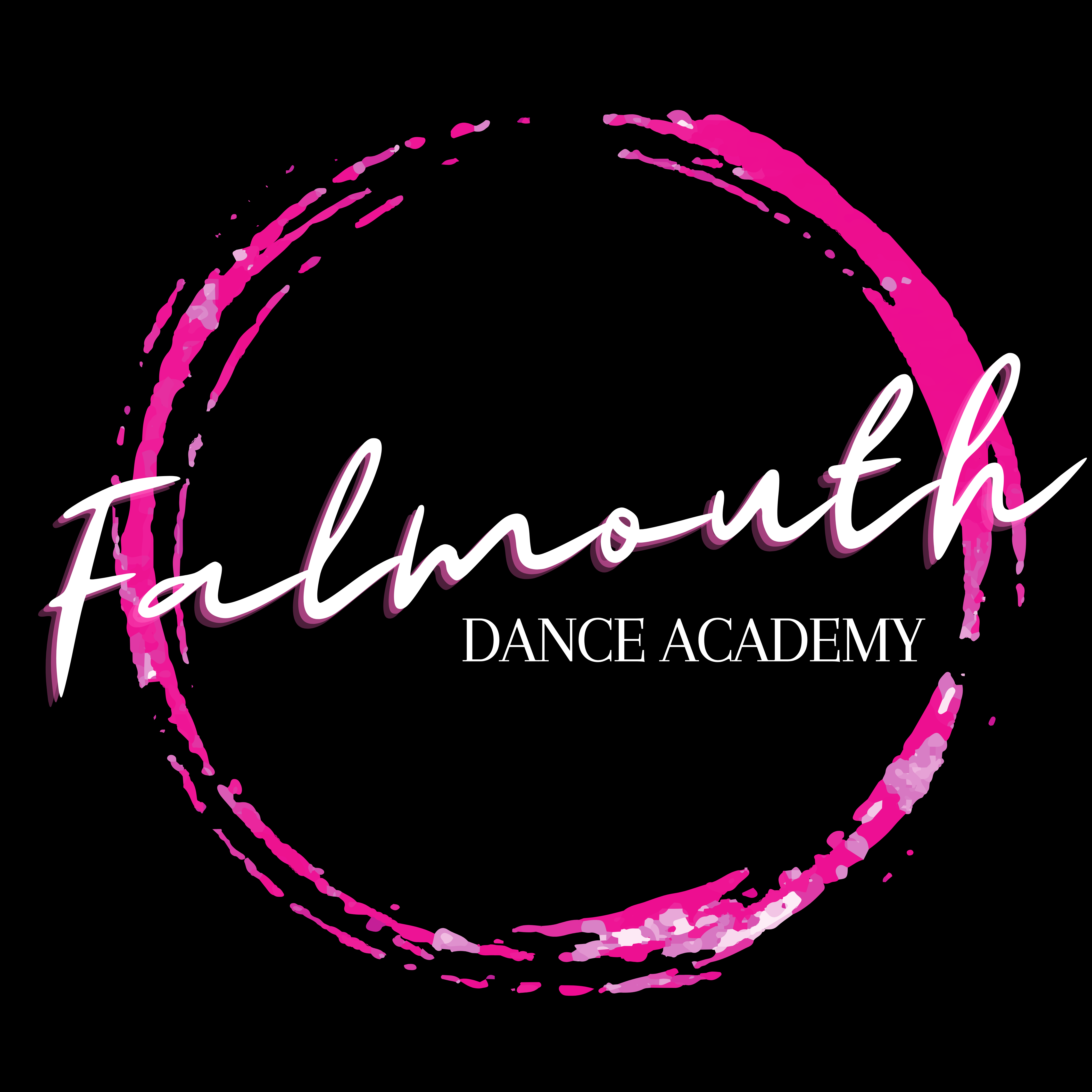 Falmouth Dance Academy Apparel