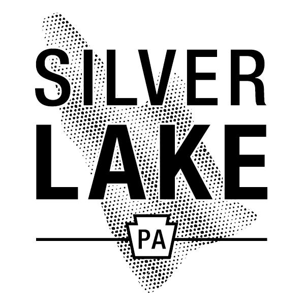 Silver Lake PA Merchandise