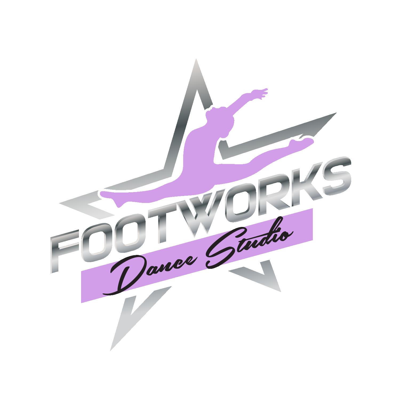 Footworks Dance Studio