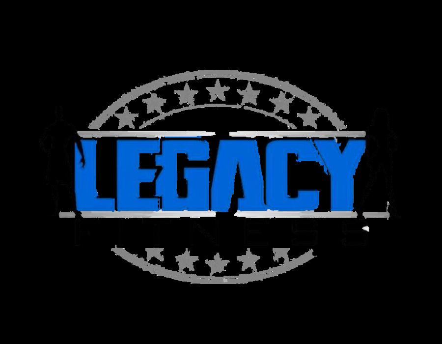 Team Legacy Pro