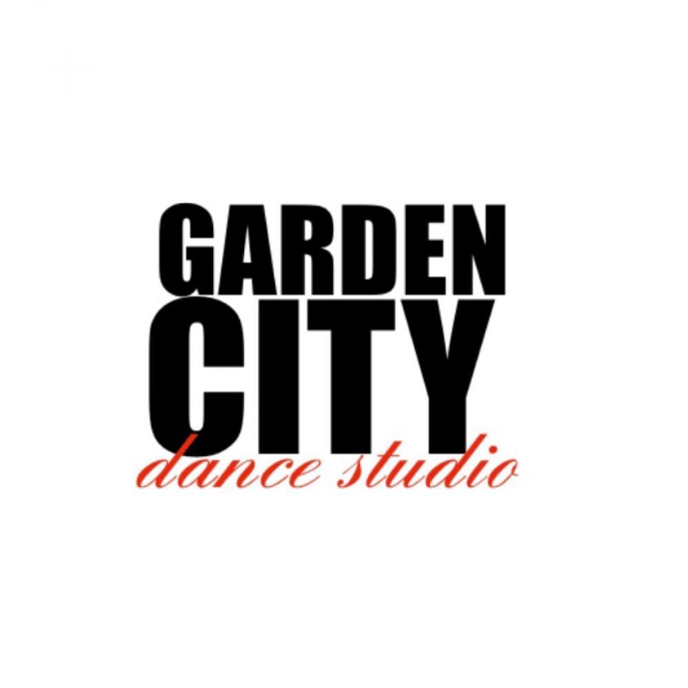Garden City Dance Studio
