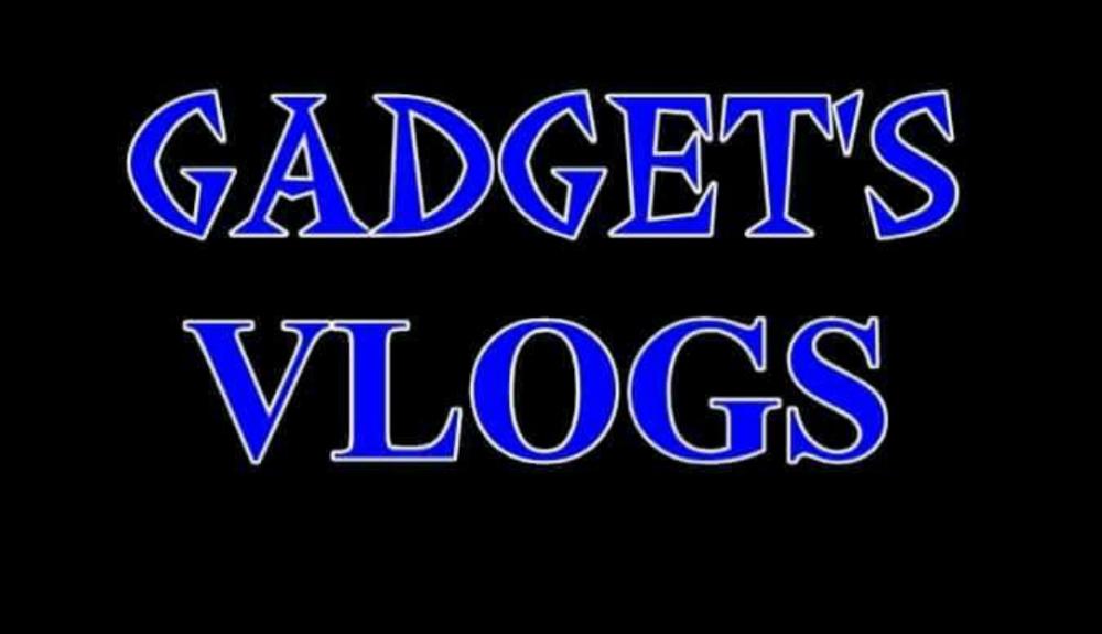 GADGET'S SHOP <3