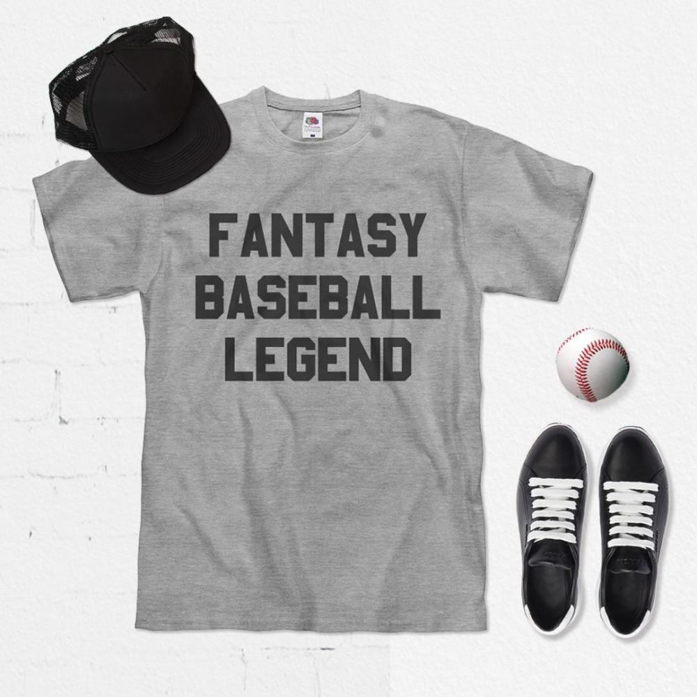 Fantasy Baseball Legend