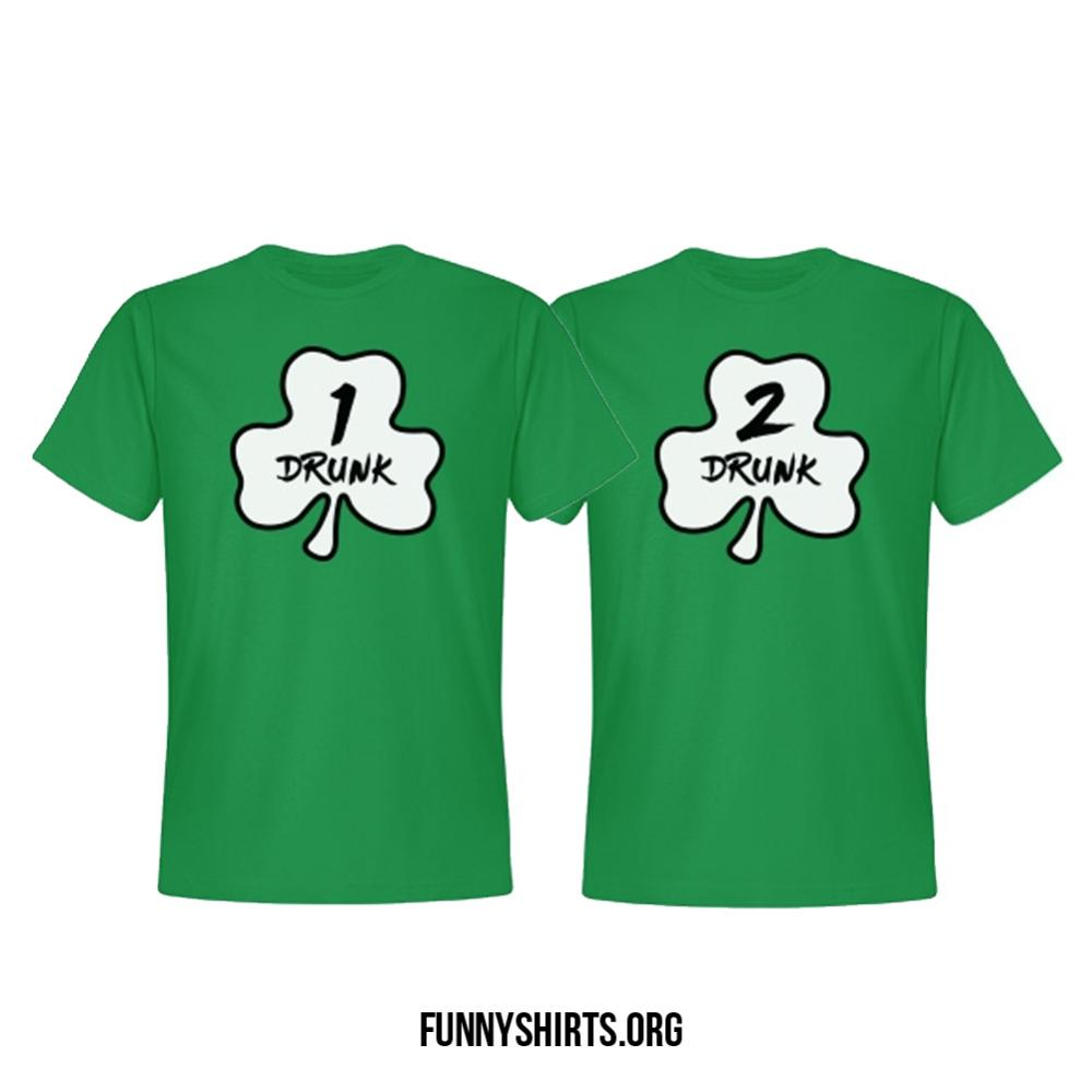 Drunk Irish 1 St Patricks