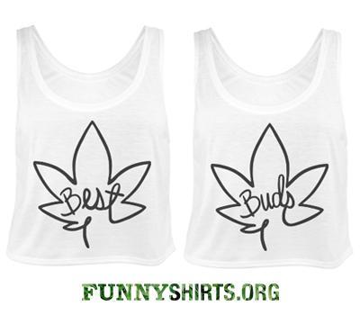 Best Buds Weed Girls 2