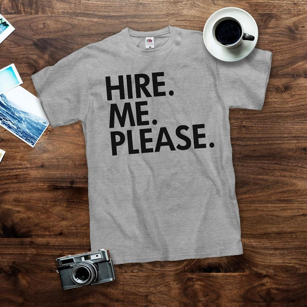 Just. Just Hire Me. Sigh.