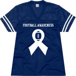 Football Awareness