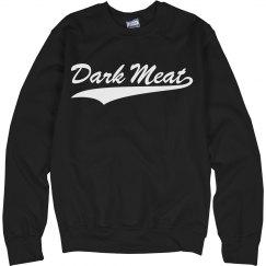 Team Dark Meat