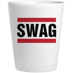 Swag Shot