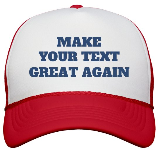 c3d03136e81 Make Beer Great Again2 Trucker Hat Hats All sorts t