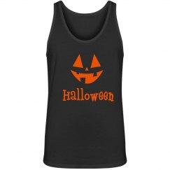 Halloween Tshirts Costume