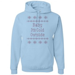 Unisex Christmas Hoodies