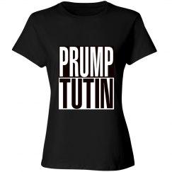 Prump Tutin