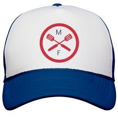MF 2019 HAT