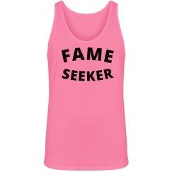 Fame Seeker