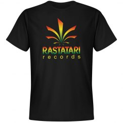 RASTATARI Shirt