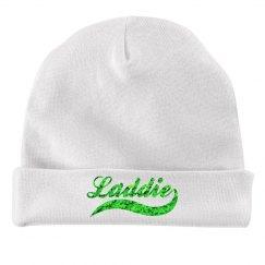 Laddie/Boys Hat