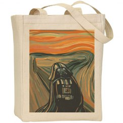 The Darkside Bag