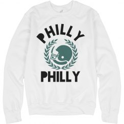 Football Philly Philly