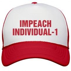Impeach Individual-1