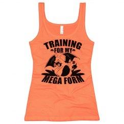 Neon Mega Workout