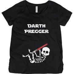 Darth Pregger