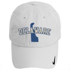 Delaware Hat