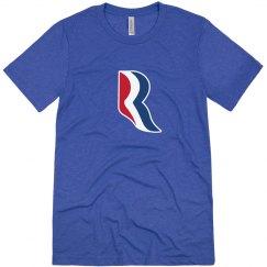 Classic Romney Logo