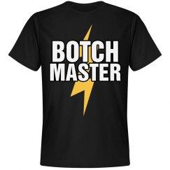 BOTCH MASTER