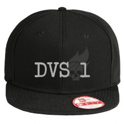 Devious One Hat