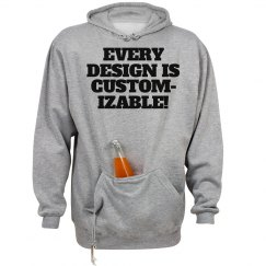 Customize Any Design!