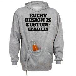 Customize Any Design!
