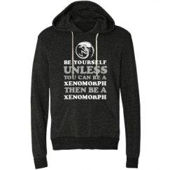 Unisex Alternative Apparel Hoodlum Midweight Hoodie