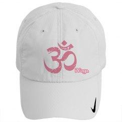 iYoga Hat