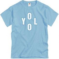 Yolo Round