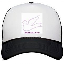B4HEART.com Logo
