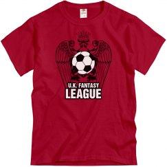 U.K. Fantasy League