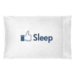 Like Sleep
