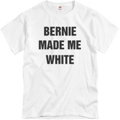 Minorities For Bernie Sanders
