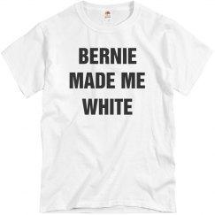 Minorities For Bernie Sanders