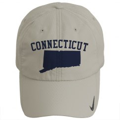 Connecticut Hat