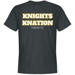 Knights Knation