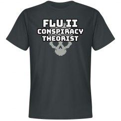 Flu 2