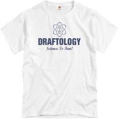 Fantasy Ball Draftology
