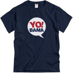 Yo! Bama